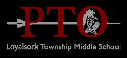 PTO-MS-Logo